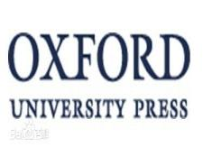 OxfordUniversityPress